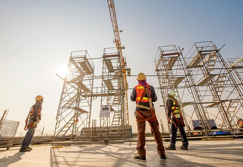 Conest_S-A_Servicii_Construcții-Civi-si-Industriale