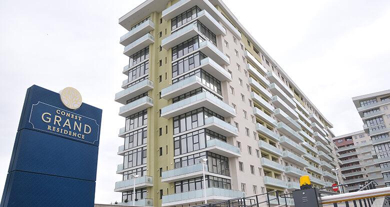 Conest_Companie_De_Constructii_Iasi_Proiect-Conest-Grand-Residence-complex_rezidentia_thumbnail_2