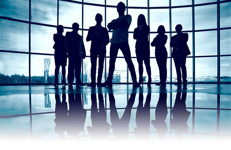 conest-iasi-echipa-conest-constructii-civile-si-industriale