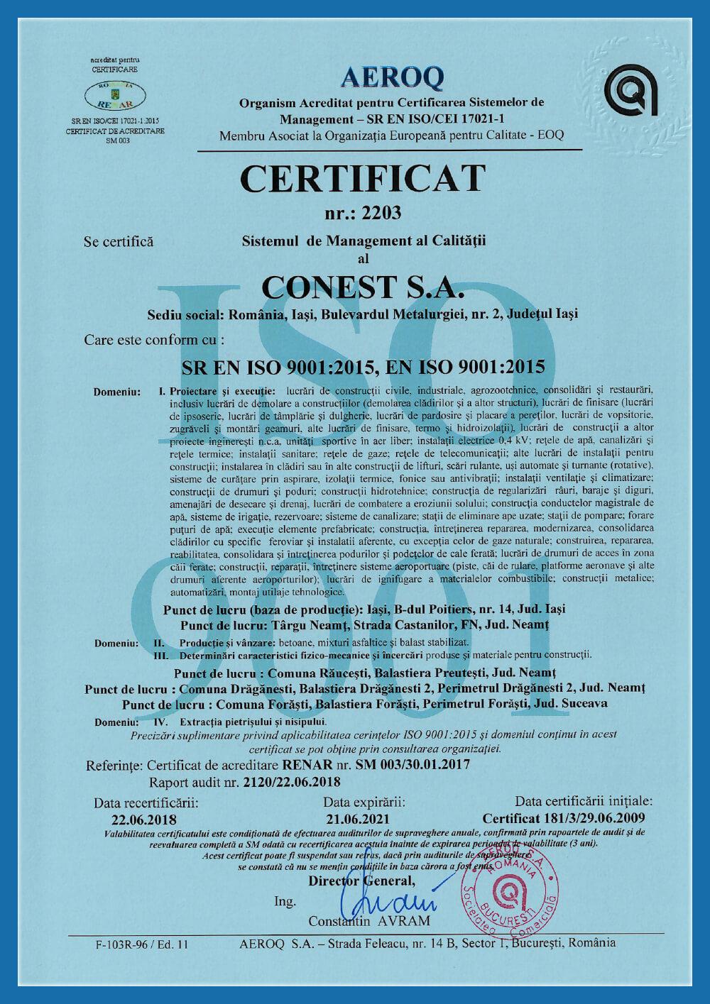 Conest_constructii_iasi_certificare_19