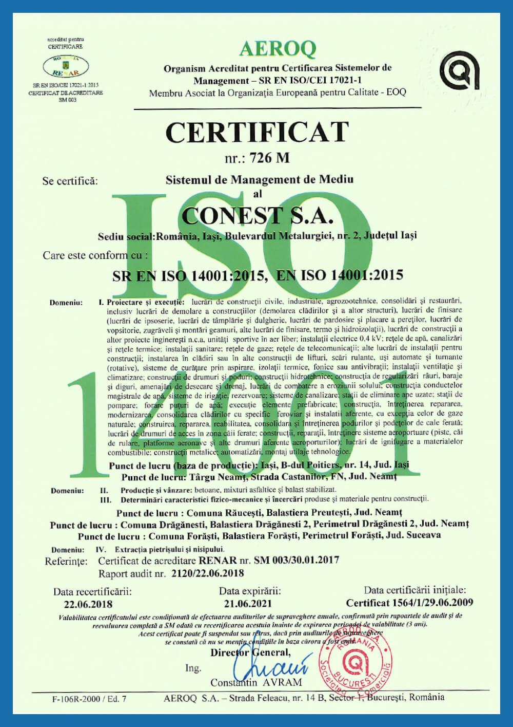 Conest_constructii_iasi_certificare_20
