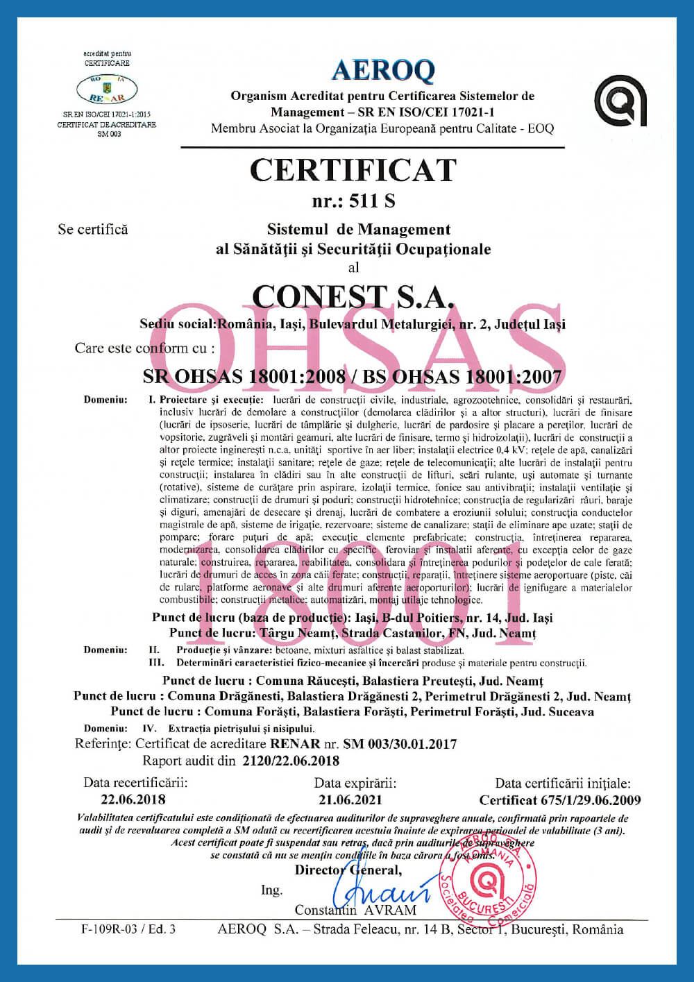 Conest_constructii_iasi_certificare_21