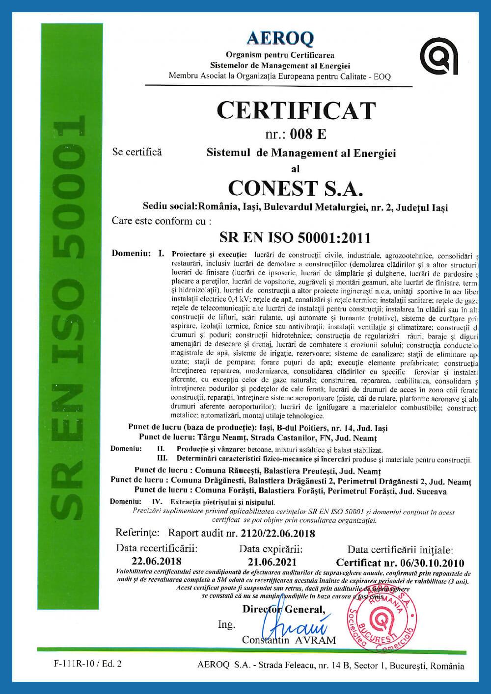 Conest_constructii_iasi_certificare_24